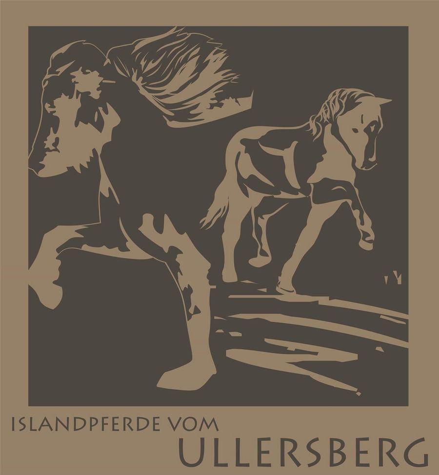 Ullersberg Logo